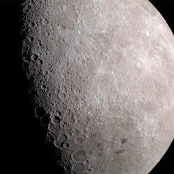 10 ข้อเท็จจริงสุดเซอร์ไพรส์จากดวงจันทร์ ที่คุณอาจไม่รู้